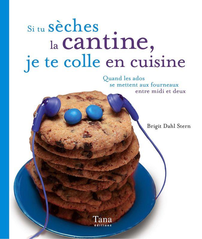 La Recette Pour Redevenir Ado Cooking Out