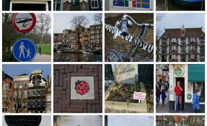 visiter Amsterdam, toutes mes bonnes adresses