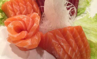 Comment réussir le riz pour les sushis, mes conseils