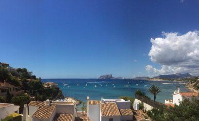 Deux bonnes adresses dans la région de Valence et Alicante, le Piripi et l'Avenida
