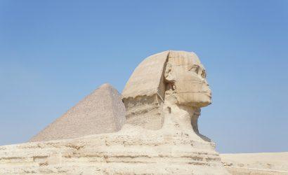 Réussir des vacances au Caire en 2017