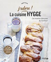 Les recettes danoises Hygge