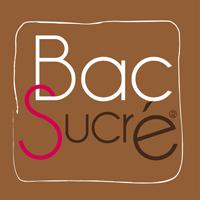Logo Bac Sucré-2015