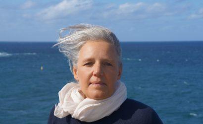 Suivez Birgit dans son voyage en Australie